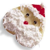 christmas-morning-breakfast-ideas-36.jpg