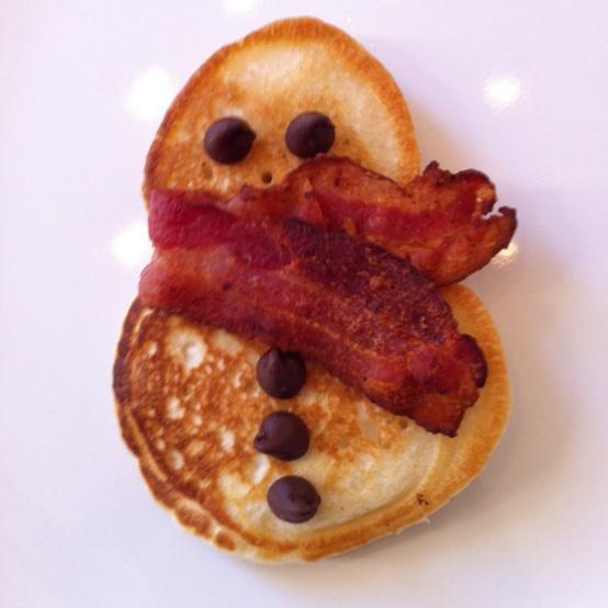 christmas-morning-breakfast-ideas-39.jpg