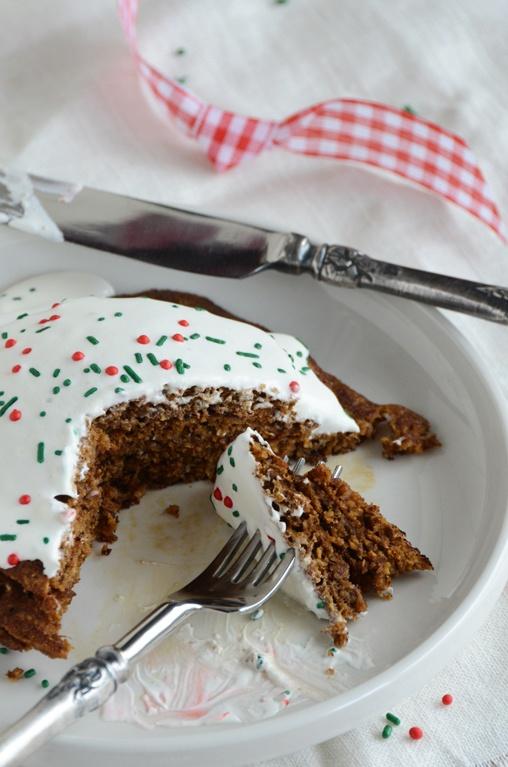 christmas-morning-breakfast-ideas-7.jpg