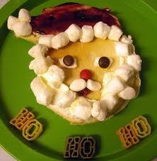 christmas-morning-breakfast-ideas-8.jpg
