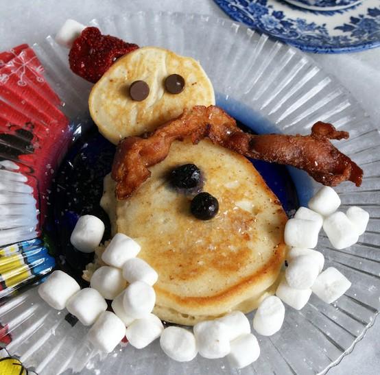 christmas-morning-breakfast-ideas-9.jpg