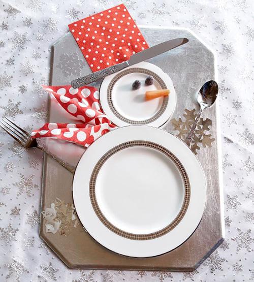 christmas-tabletop-color-inspirations.jpg