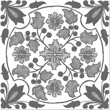 cle-tilevera-17th-century-holly-grey.jpg