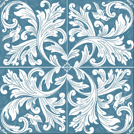 cle-tilevera-17thc-acanthus-teal.jpg