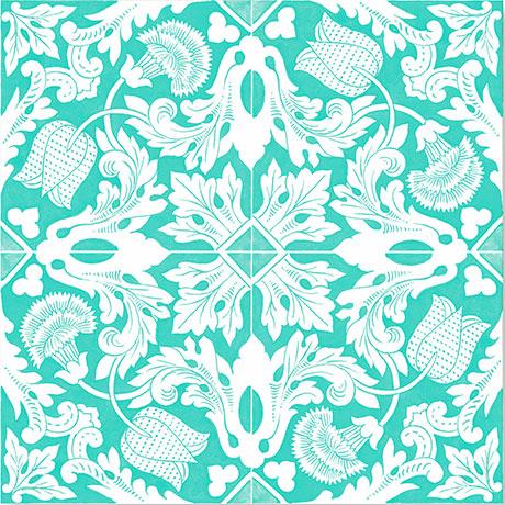 cle-tilevera-17thc-tulip-carnation-turquoise.jpg