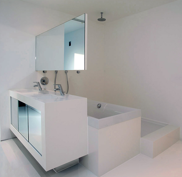 clever-compact-bathroom-design-123dv-1.jpg