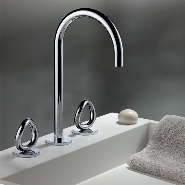 collection-o-bathroom-faucets-thg-paris-1.jpg