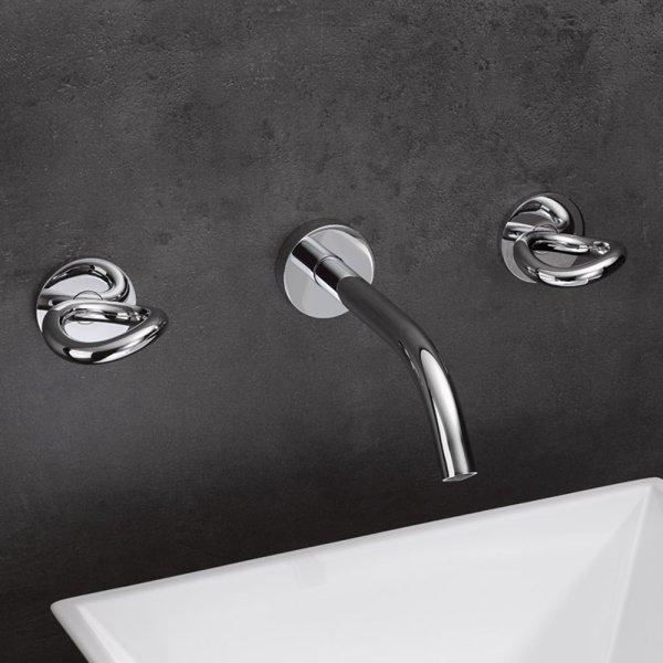collection-o-bathroom-faucets-thg-paris-2.jpg