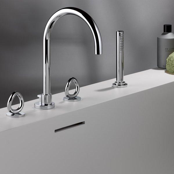 collection-o-bathroom-faucets-thg-paris-3.jpg