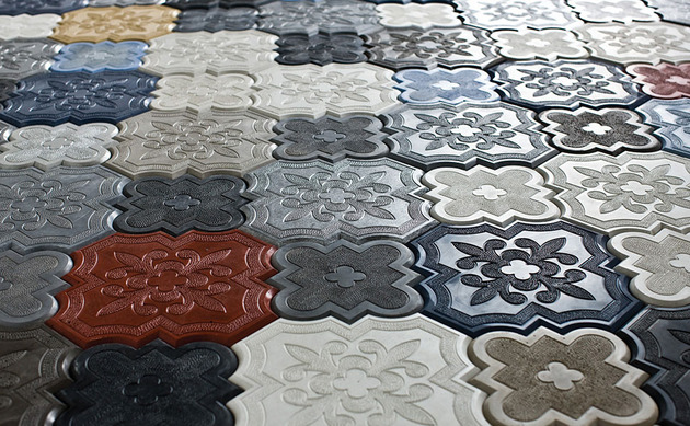 colored-concrete-tile-from-ivanka-flaster-8.jpg
