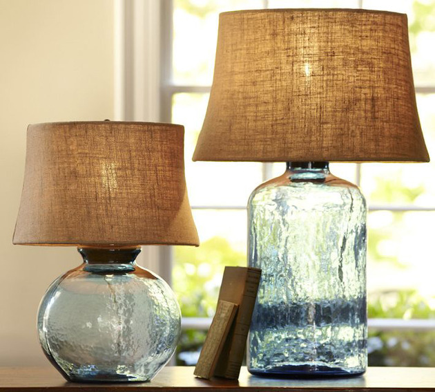 colored-glass-table-lamps-pottery-barn-clift-1.jpg