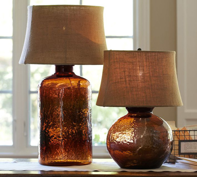 colored-glass-table-lamps-pottery-barn-clift-2.jpg