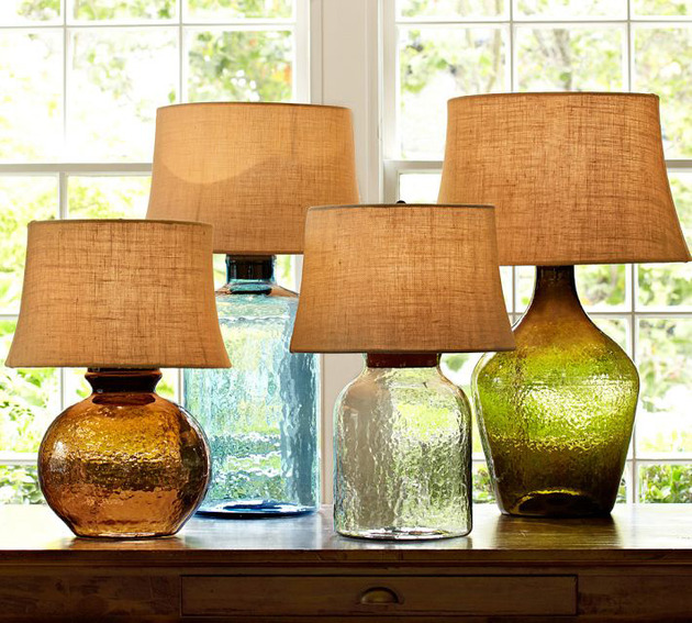colored-glass-table-lamps-pottery-barn-clift-4.jpg