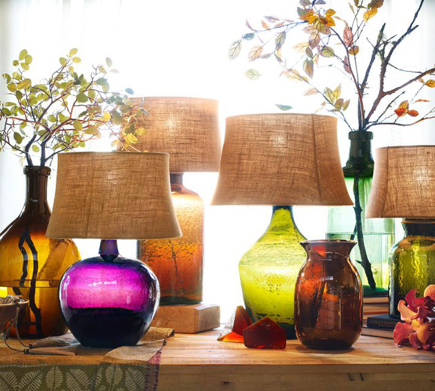 colored-glass-table-lamps-pottery-barn-clift-5.jpg