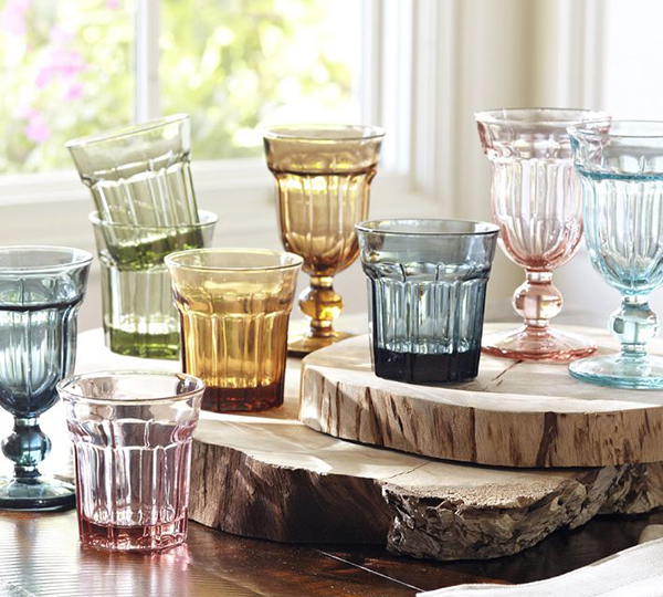 colorful-cafe-glassware-by-pottery-barn-1.jpg