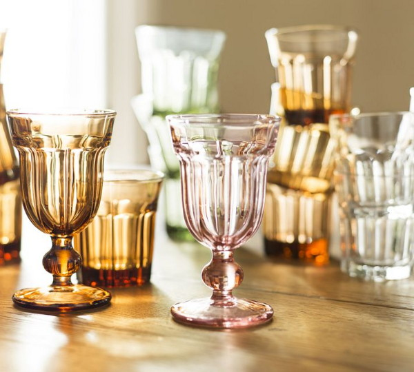 colorful-cafe-glassware-by-pottery-barn-2.jpg