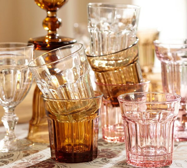 colorful-cafe-glassware-by-pottery-barn-5.jpg