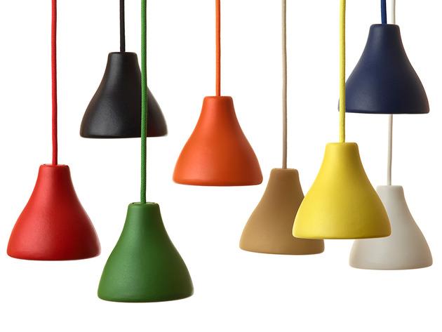 colorful-vintage-style-pendants-w131-wastberg-1.jpg