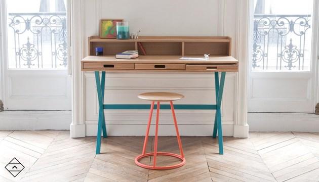 compact-secretary-desk-from-harto-3.jpg