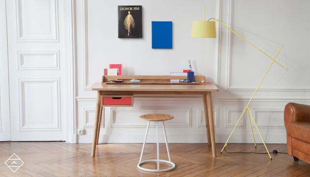 compact-secretary-desk-from-harto-6.jpg