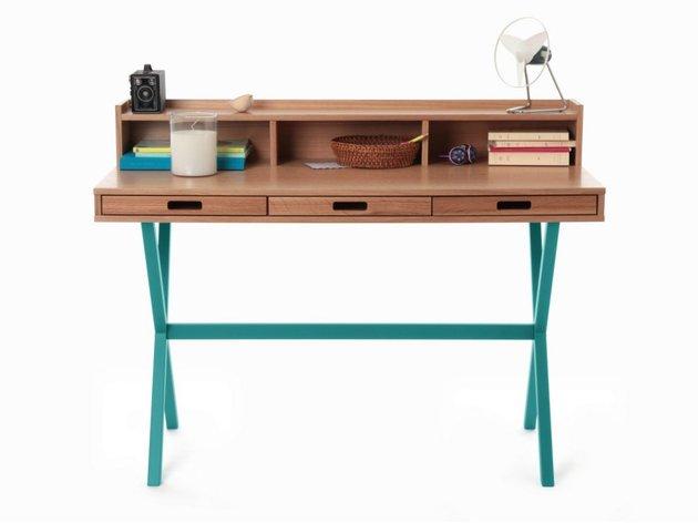 compact-secretary-desk-from-harto-8.jpg