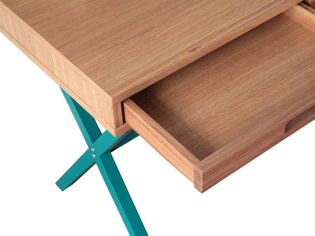 compact-secretary-desk-from-harto-9.jpg