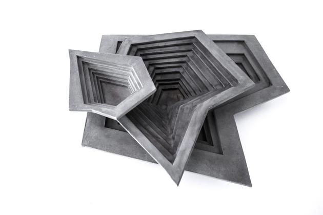 concrete-tableware-for-tasty-looking-meals-bowls.jpg
