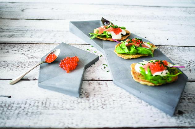 concrete-tableware-for-tasty-looking-meals-bruschettas.jpg