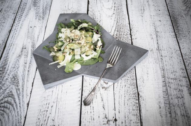 concrete-tableware-for-tasty-looking-meals-salad.jpg