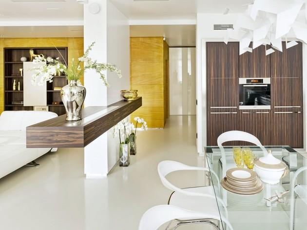 contemporary-luxury-russian-design-apartment-1.jpg