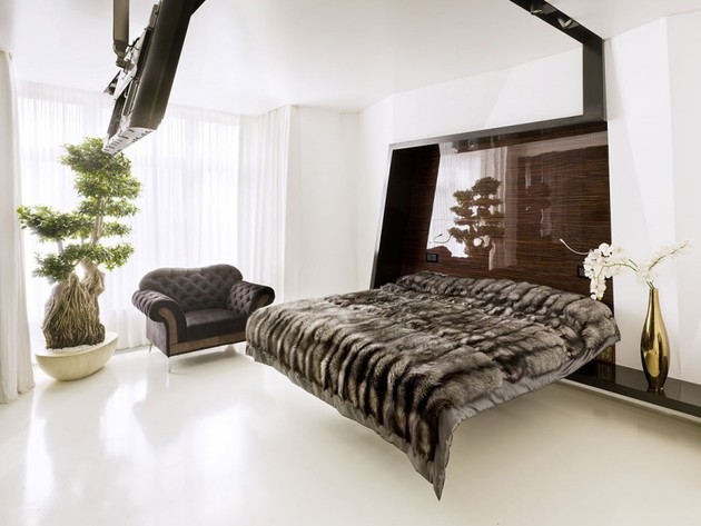 contemporary-luxury-russian-design-apartment-11.jpg