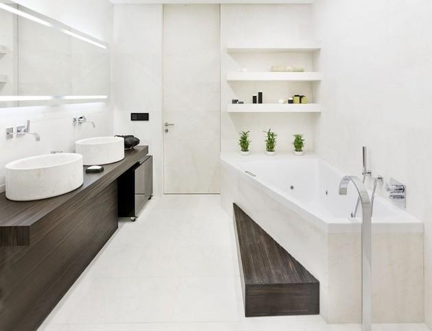 contemporary-luxury-russian-design-apartment-15.jpg
