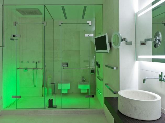 contemporary-luxury-russian-design-apartment-16.jpg