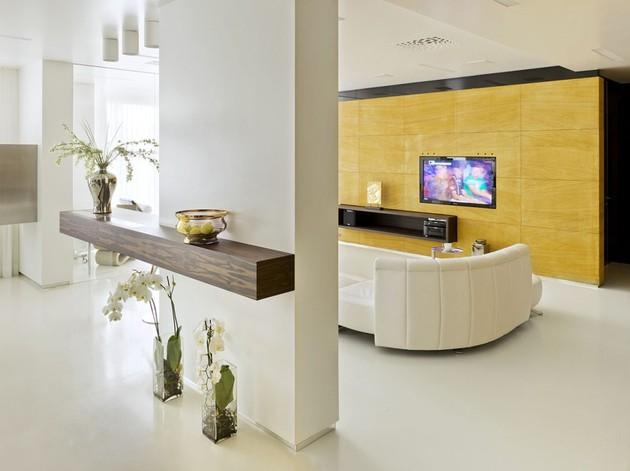 contemporary-luxury-russian-design-apartment-2.jpg