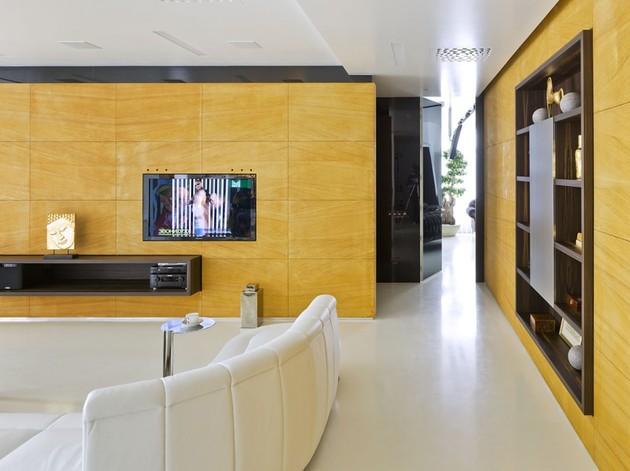 contemporary-luxury-russian-design-apartment-3.jpg