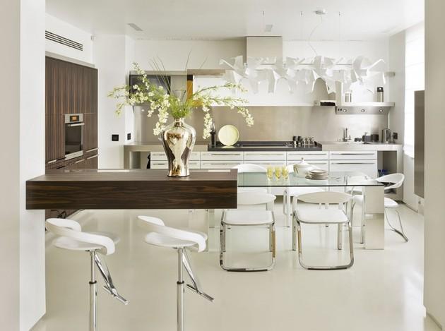 contemporary-luxury-russian-design-apartment-8.jpg