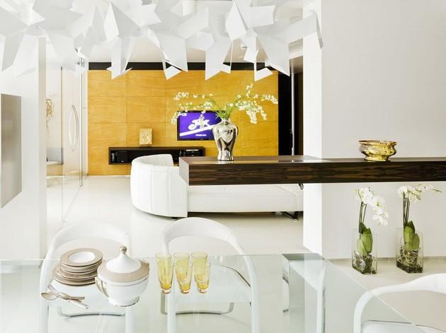 contemporary-luxury-russian-design-apartment-9.jpg