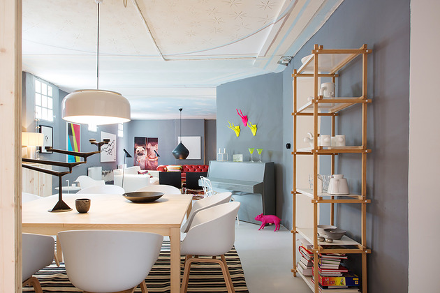 cool-basement-apartment-with-gorgeous-urban-design-13.jpg