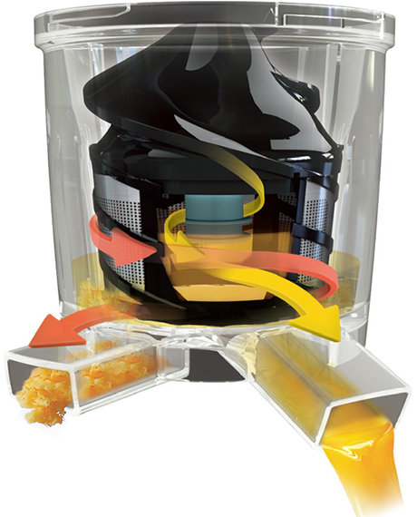 coway-juicepresso-cjp-03-pulp-juice.jpg