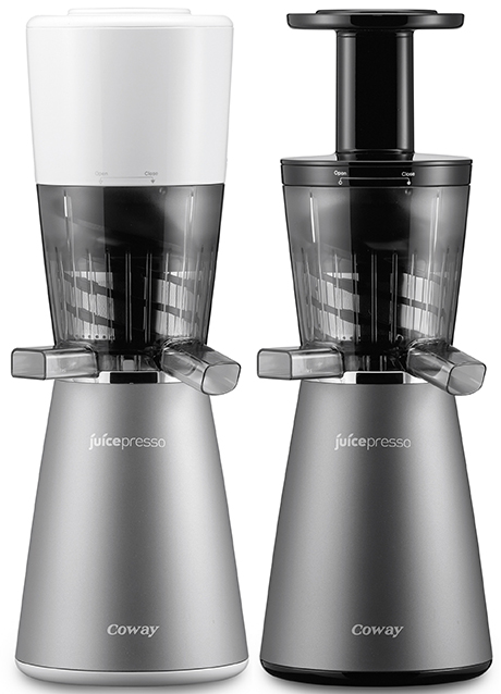coway-juicepresso-cjp-03.jpg