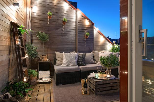 cozy-apartment-scandinavian-style-balcony-night-2.jpg