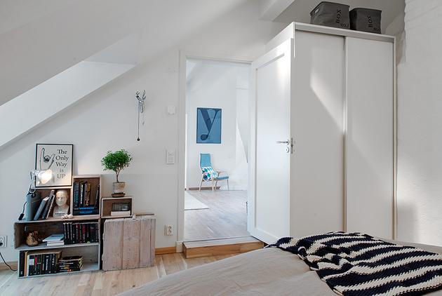 cozy-apartment-scandinavian-style-bedroom-1.jpg