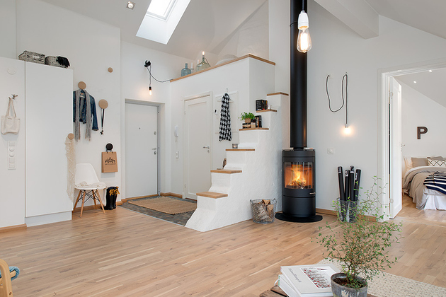 cozy-apartment-scandinavian-style-entrance-1.jpg