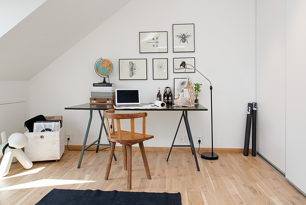 cozy-apartment-scandinavian-style-home-office-1.jpg