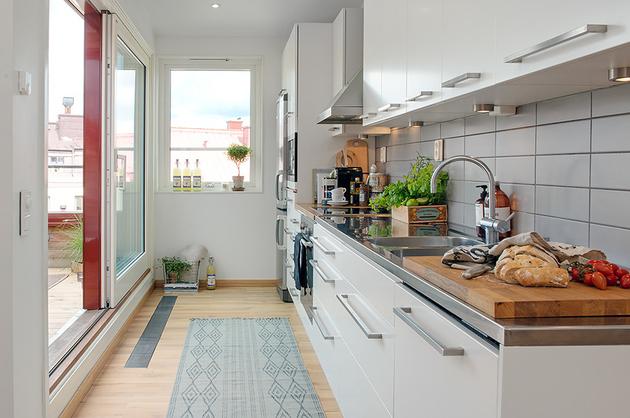 cozy-apartment-scandinavian-style-kitchen-detail-2.jpg
