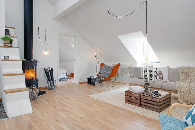 cozy-apartment-scandinavian-style-livingroom-1.jpg