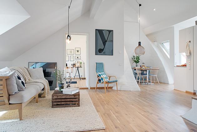 cozy-apartment-scandinavian-style-livingroom-3.jpg
