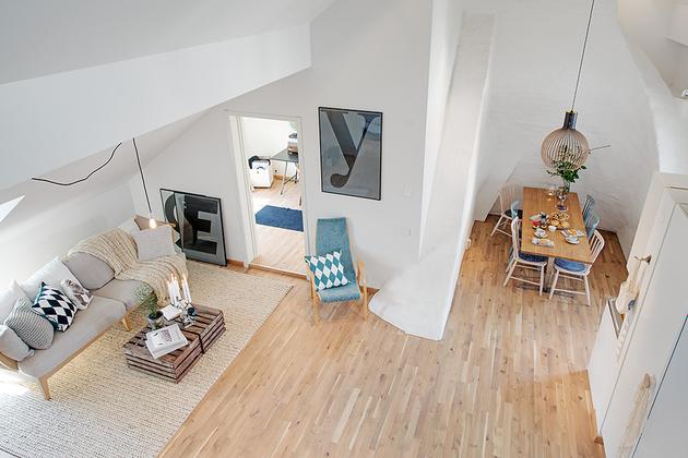 cozy-apartment-scandinavian-style-livingroom-top-view.jpg