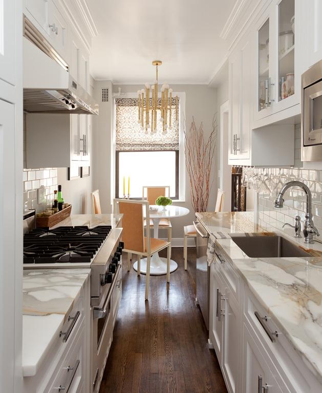 cozy-manhattan-apartment-combines-vintage-flare-modern-touches-4-kitchen.jpg