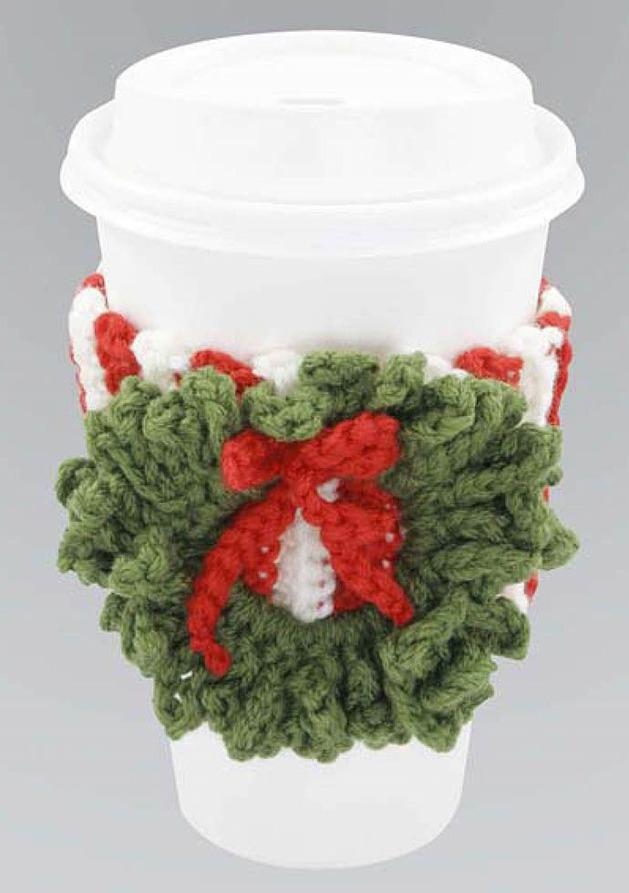 crocheted-christmas-tree-ornaments-17-coffee.jpg